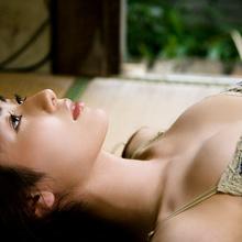 Momoko Tani - Picture 24