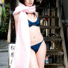 Momoko Tani - Picture 6