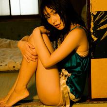 Momoko Tani - Picture 8