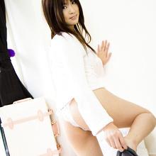 Nana Hoshizawa - Picture 10