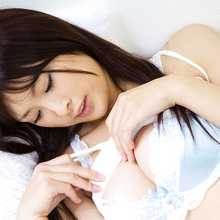 Nana Hoshizawa - Picture 12