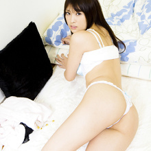 Nana Hoshizawa - Picture 13