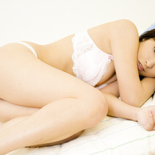 Nana Hoshizawa - Picture 17