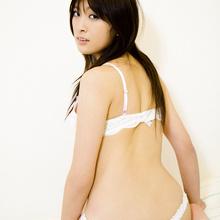 Nana Hoshizawa - Picture 18
