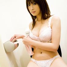 Nana Hoshizawa - Picture 19