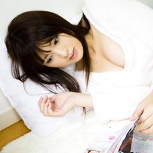 Nana Hoshizawa - Picture 3