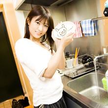 Nana Hoshizawa - Picture 6