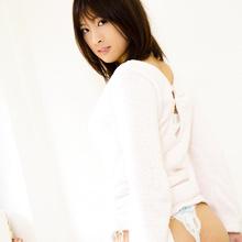 Nana Hoshizawa - Picture 9