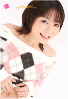 Sweater Angel