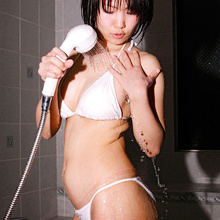 Nene Kurio - Picture 13