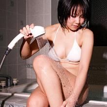 Nene Kurio - Picture 15