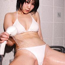 Nene Kurio - Picture 18