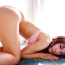 Nene Kurio - Picture 6
