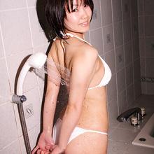 Nene Kurio - Picture 8