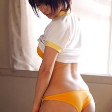 Nene Kurio - Picture 2