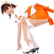 Mika Orihara - Picture 10