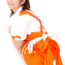 Mika Orihara - Picture 11