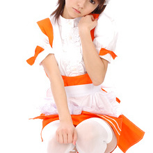 Mika Orihara - Picture 12