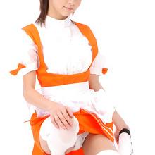 Mika Orihara - Picture 13