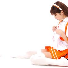 Mika Orihara - Picture 14