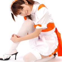 Mika Orihara - Picture 15