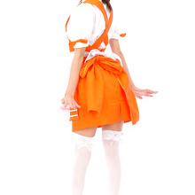 Mika Orihara - Picture 2