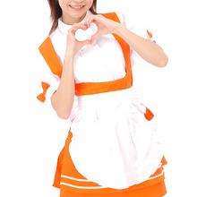 Mika Orihara - Picture 3