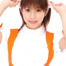Mika Orihara - Picture 5