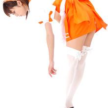 Mika Orihara - Picture 8