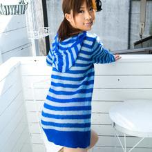 Rin Sakuragi - Picture 5