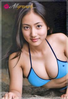 Shiritsu Saya Joshi Gakuen Chutobu 4