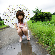 Sakurako - Picture 1