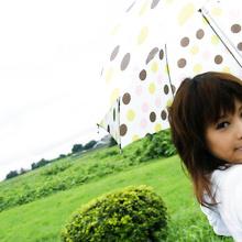Sakurako - Picture 3