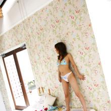 Sakurako - Picture 23