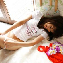 Sakurako - Picture 24