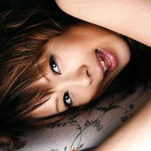 Sakurako - Picture 6