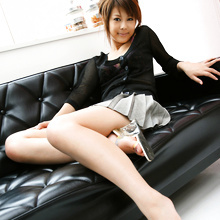Sakurako - Picture 8