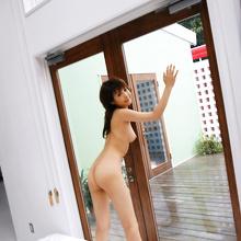 Sakurako - Picture 14