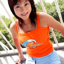 Sayaka Numajiri - Picture 16