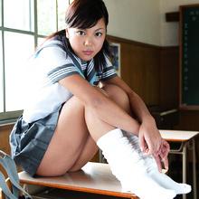 Sayaka Numajiri - Picture 4