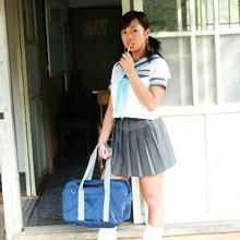 Sayaka Numajiri - Picture 8