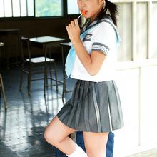 Sayaka Numajiri - Picture 9