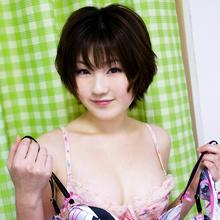Sayuki Kanno - Picture 14