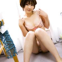 Sayuki Kanno - Picture 17