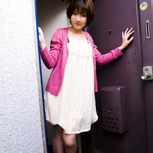 Sayuki Kanno - Picture 1