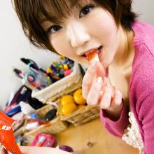 Sayuki Kanno - Picture 6