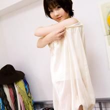 Sayuki Kanno - Picture 8