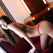 Seira Misaki - Picture 6