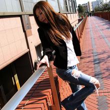 Seira Misaki - Picture 10