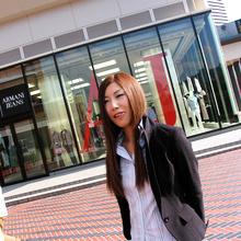 Seira Misaki - Picture 14